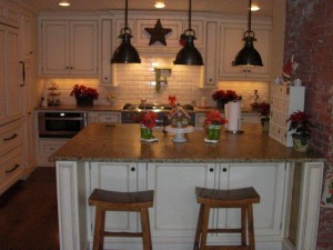 kitchens,kitchen remodeling,kitchen renovation in nj