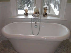 Bathroom Remodeling experts in NJ